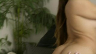 Streaming porn video still #1 from Ladies Of The Family, The