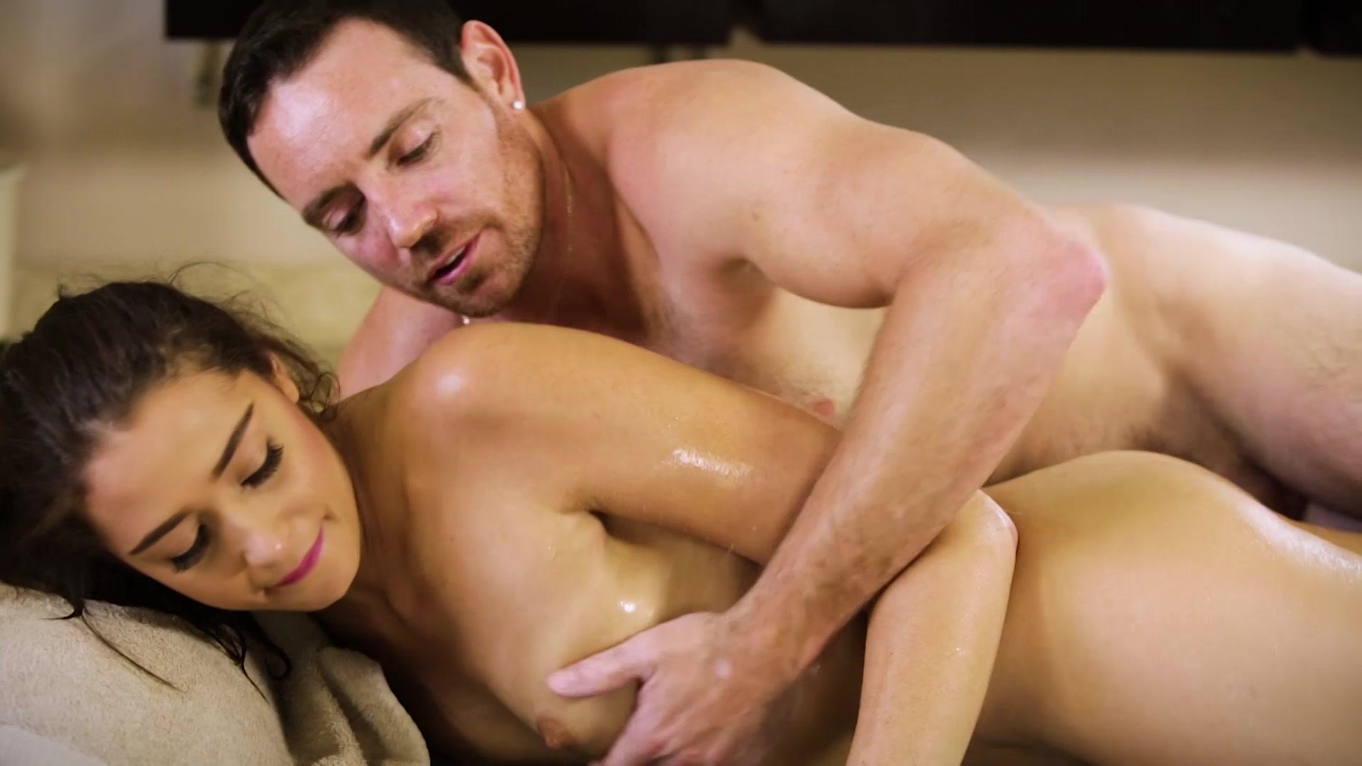 Porn Sex Vip