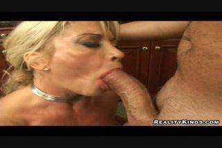 Streaming porn video still #9 from Big Tits Boss Vol. 24
