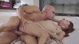 Streaming porn video still #7 from Art Of Anal Sex 4, The