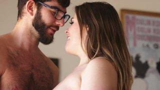 Streaming porn video still #7 from Axel Braun's Bush 2