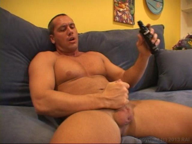 Free Video Preview image 1 from Handyman