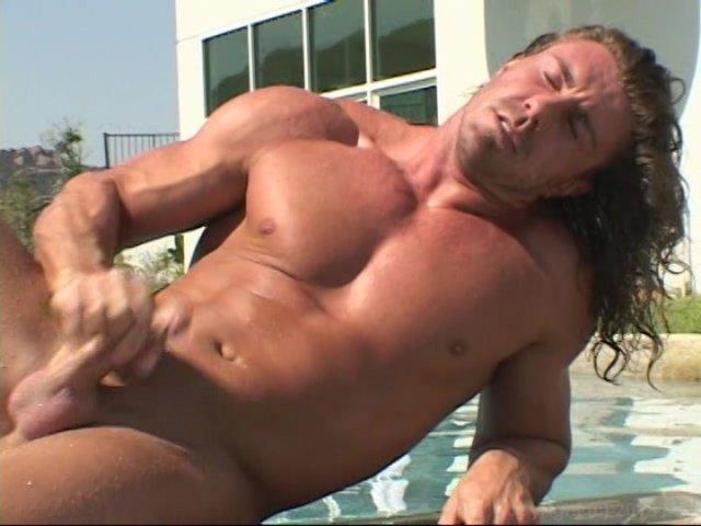 Streaming porn video still #1 from Handyman