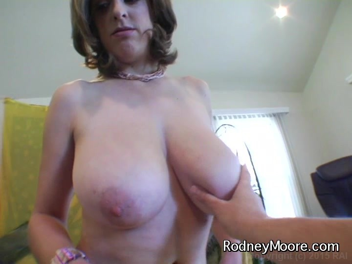 Brianna Bragg Porn Clips 59