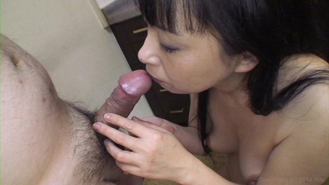 Step daughter free videos sex movies porn tube pic