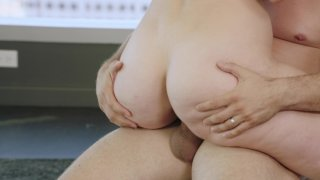 Streaming porn video still #8 from Young & Beautiful Vol. 7