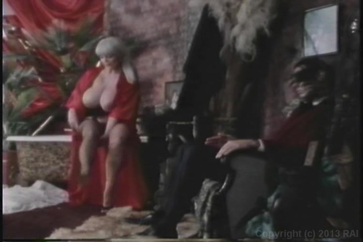 Fake fuck pics of jessica alba