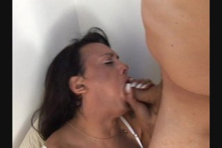 Streaming porn video still #3 from Big Ass Transsexuals 15