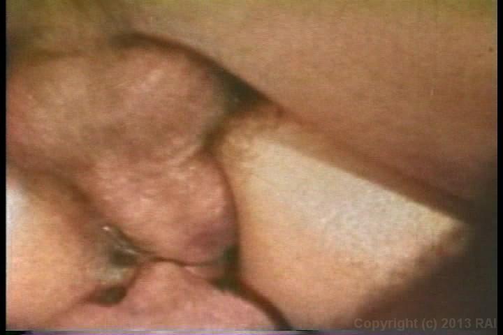 Chubby girlfriend titty cumshot