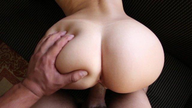 Streaming porn video still #5 from Forbidden Family Affairs Vol. 2