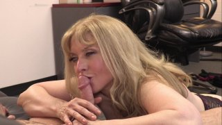Streaming porn video still #6 from Office Affairs