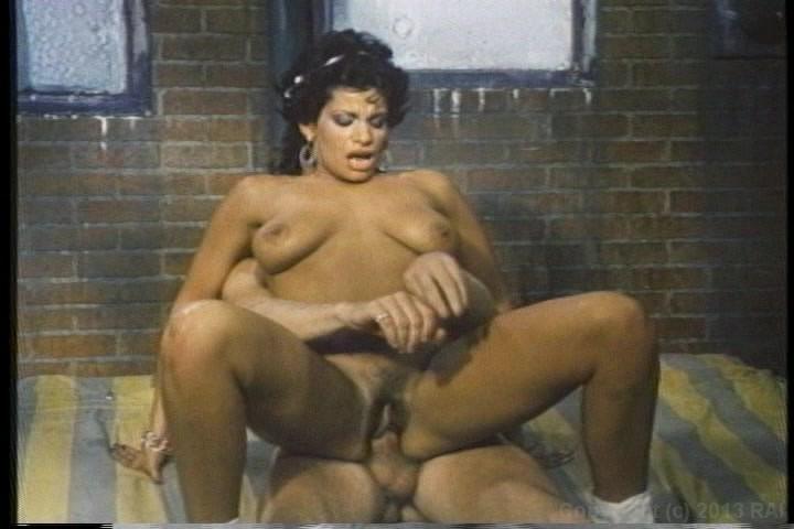 Kortney olson nude pics
