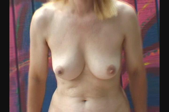 Hot lesbian bbw porn