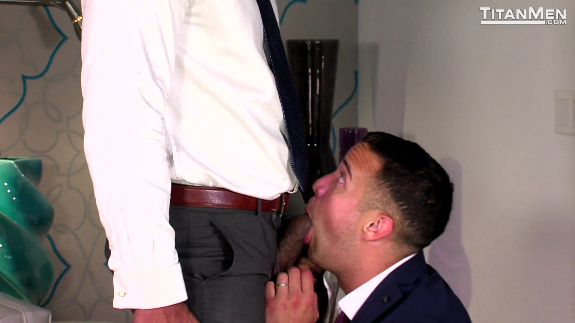 free gay vids downloads